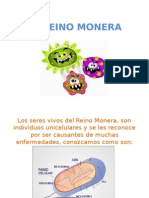 CLASE VIRTUAL EL REINO MONERA.pptx