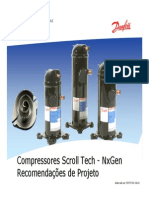 Compressores_Danfoss
