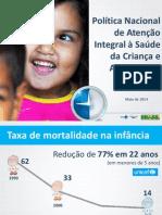 Tatiana.pdf