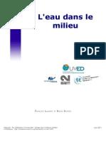 Higher GW Dynamique a La Decouverte Des Eaux Souterraines.pdf 1