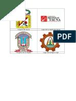 Insignia de Tacna