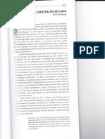 Nota Sb a Constr Do Caso - Pierre Malengreau