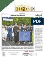 Medford - 0624.pdf