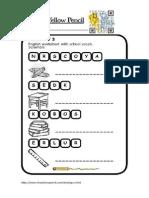 PDF School 3