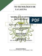 IML Examen 3_rev1