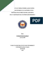 Landasan Teori Proposal.pdf