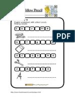 PDF School 4