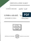 manual de limba araba yves golden berg rh scribd com manual limba araba pentru incepatori
