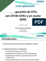CONFIGURAR ROUTER GSM.pdf