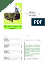 Apostilacancer.pdf