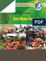 Alat Mesin Pertanian 1