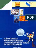 guia_buenas_practicas_manejo_en_la_produccion_de_trucha_en_jaulas_flotantes.pdf