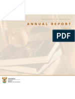 DoE Annual Report 2009-10 web.pdf