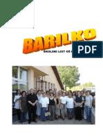 Barilko Br.1