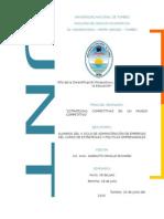 Fundamentos de la Estructura Organizacional.docx