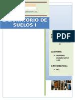 PROCTOR M ODIFICADO.docx