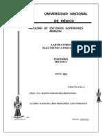 previo_2_optoelectronica