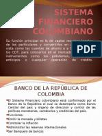 sistemafinancierocolombiano
