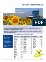 MVO_Folleto_de_pesticidas-ES.PDF