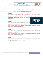 02 Grafcet Points de Vue Prof