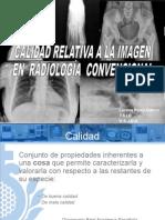 powerpointcalidadimagen-100114060612-phpapp01