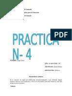 practica de quimica IV.docx