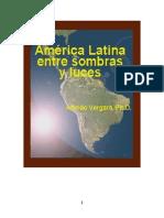 Alfredo Vergara - America Latina Entre Sombras y Luces