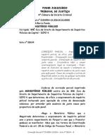 2015mai18 - Juiz Pode Arquivar Ip
