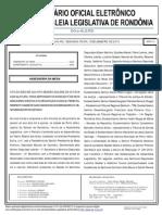 Edicao nr. 001 de 05-01-2015.pdf
