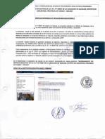 caspara yungay.pdf