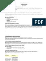 Grade 11- cbse-Chapter 4 Recording of Transaction II