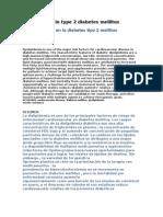 3. Endocrinologia Nature Dislipidemia en Dm2