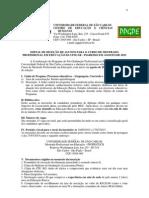 EditalSelecaoAlunos_PPGPE_2015finalpublicacaosite