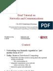 Week1_NetworkTutorial