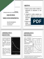 ADMINISTRACION EV DOSIS MULTIPLES.pdf