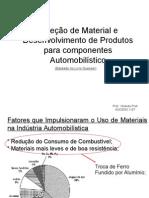 Selecao+Mat+Componentes+Automobilistico_Guesser