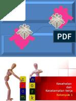 ppt K3 fix