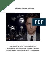 7 Quttakes de MOTU.pdf