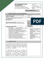 f004-p006-Gfpi Guia de Aprendizaje Gastronomía