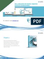 Curso-de-diseño-y-ejecución-de-túneles-aspectos-prácticos-fundamentales.pdf