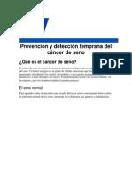 003164-pdf.pdf