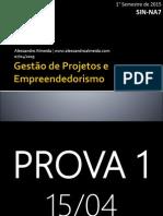 gestodeprojetos-2015-04-07-150414230008-conversion-gate01.pdf