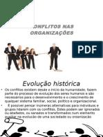 gestao de conflitos senai -phpapp01.pptx