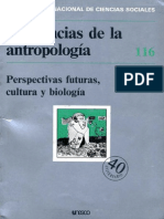 Tendencias de la antropología.pdf