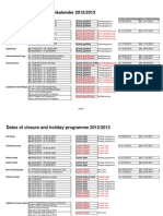 Ferienkalender_holiday overview_2012-2013_DE+EN