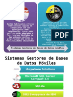 PA Base de Datos