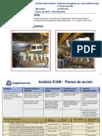 Accidente Caida de Strongback Chile 30-03-2012.pdf