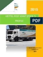 Profile_Logistics Viettelpost.pdf