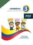 Matematica 3 Estudiante