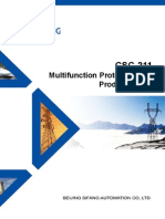 CSC-211 Multifunction Protection IED Product Guide_V1.20.pdf